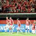 Bali United Menantang Persija Di Final Piala Presiden 2018