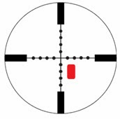 Sniping & Sharpshooting Tutorial