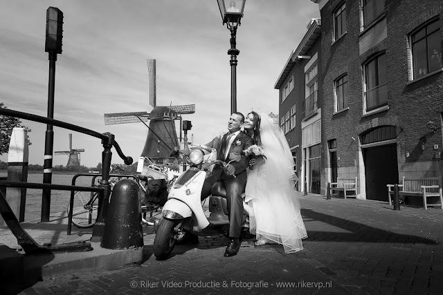Trouwfotograaf Zwijndrecht Dordrecht Rotterdam Zuid Holland