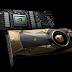 Nvidia'nın Son Derece Güçlü Yeni Canavarı (Titan V PC GPU)
