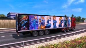 BSuit trailer mod