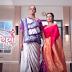 Meera's real face Is Exposed In Saath Nibhana Saathiya