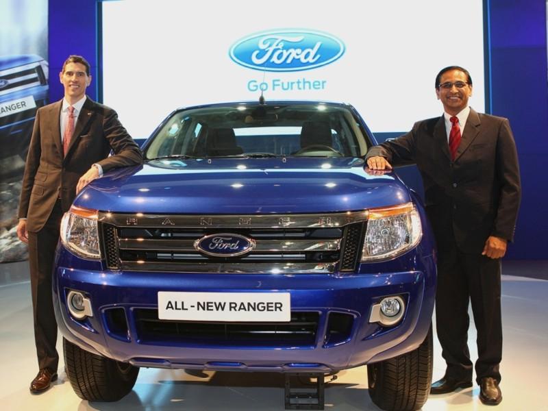 April 2012 | Philippine Car News, Car Reviews, Automotive Features