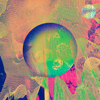 Apparat - LP5 [iTunes Plus AAC M4A]