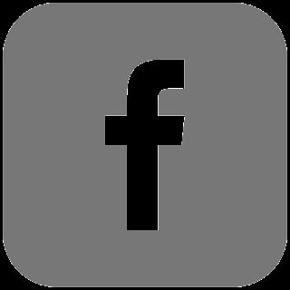 Grup Facebook Resmi FH UHO