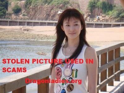 Korean Nude Breast Picture