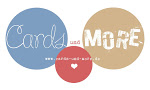 http://cards-und-more-shop.blogspot.de/