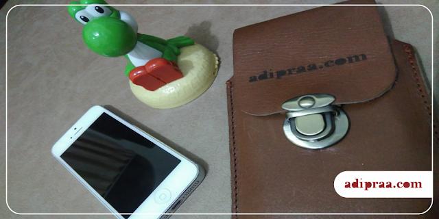Maksimalkan Smartphone Untuk Meningkatkan Produktivitas Kerja | adipraa.com