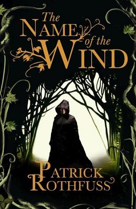 https://www.goodreads.com/book/show/2913377-the-name-of-the-wind