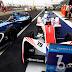 Rosenqvist supera Buemi no fim e vence ePrix de Marrakesh