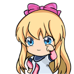 II - Lunatic Momo School Girl 48 Indo