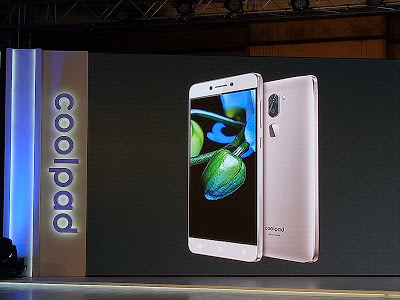 coolpad-cool-1-review-price-and-specification-pros-and-cons