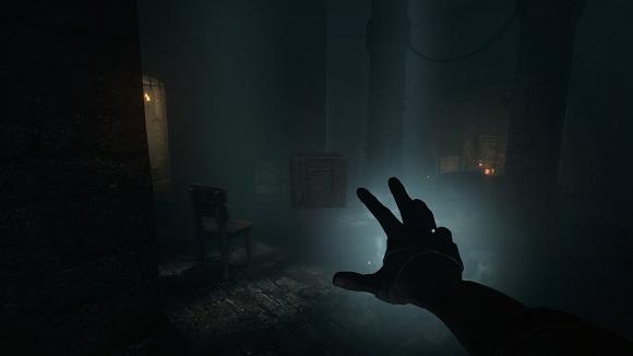 lethe-pc-game-screenshot-www.ovagames.com-4