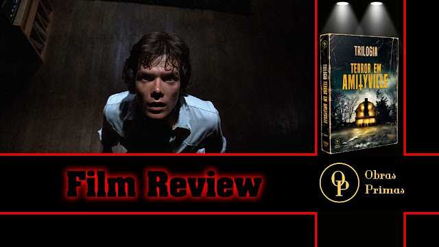 amityville-ii-possessao-1982-film-review