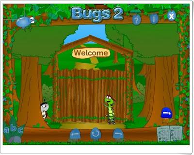 http://primerodecarlos.com/SEGUNDO_PRIMARIA/Bugs_2/bugs_2.swf