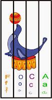 https://www.espacoeducar.net/2014/09/alfabetizacao-jogo-quebra-cabecas-mexe.html