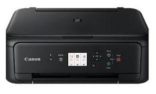 Canon PIXMA TS5140 Treiber Download