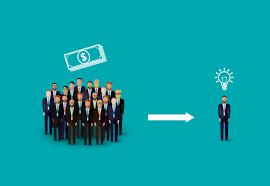 mengapa Fintech menjadi industri populer