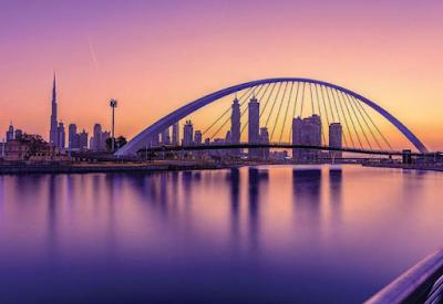 Jelajahi Dubai dengan Hemat Menggunakan 'My Emirates Pass'