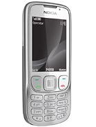Spesifikasi Handphone Nokia 6303i Classic