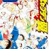 Yoichi Takahashi toma un descanso: Captain Tsubasa a hiatus