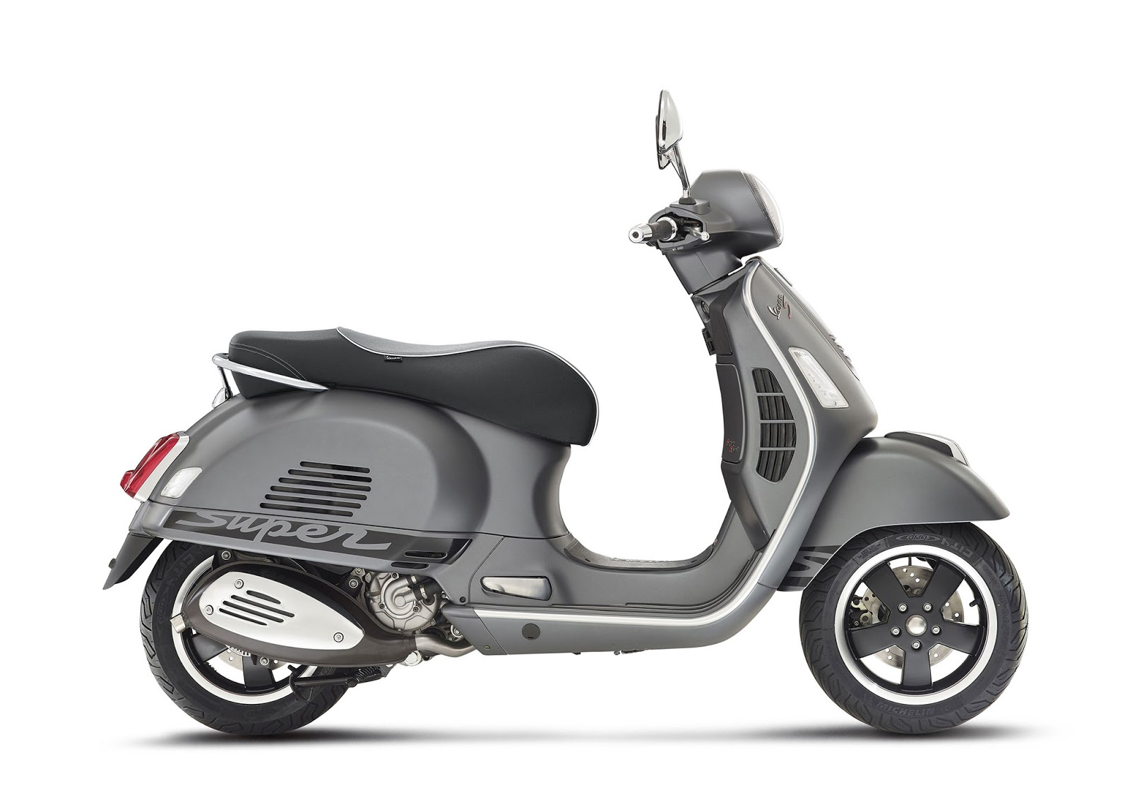 Hd wallpaper vespa -  Specs Price And All Angle Our Device Hd Widescreen Use To Hd Image Hd Wallpaper And 4k Ultra High Qaulity Pictures And Download To This Site