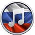 Penyanyi-penyanyi Rusia yang Lagunya Enak
