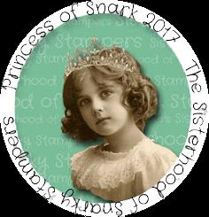 https://snarkystampers.blogspot.com.au/