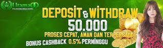http://utamaqq.poker5star.link/