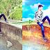 || Alone Boy || PicsArt New Manipulation Photo Editing Tutorial 2017.......