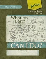 http://shop.apologia.com/what-on-earth-can-i-do/388-what-on-earth-can-i-do-junior-notebooking-journal.html