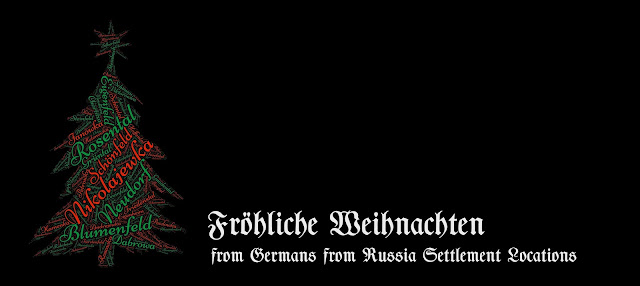 Kirchen Weihnachtslieder.Germans From Russia Settlement Locations Stille Nacht