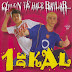 1 De Kal - Quien Te Hace Bailar 2005