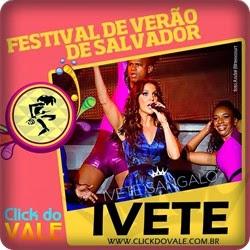 Salvador - BA - 2014