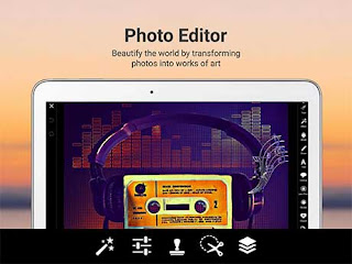 PicsArt Photo Studio Full