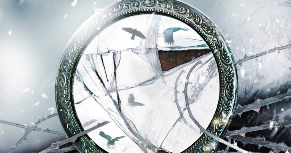 The Sirenic Codex Review Cold Spell