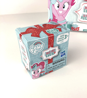 MY LITTLE PONY BEST GIFT EVER PONY FIGURE MYSTERY BOX