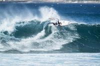 8 Logan Nicol Cabreiroa Pro Las Americas foto WSL Damien Poullenot