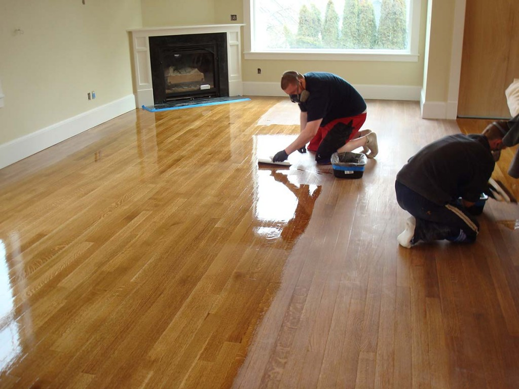 what you need to know about bamboo flooring   home design and