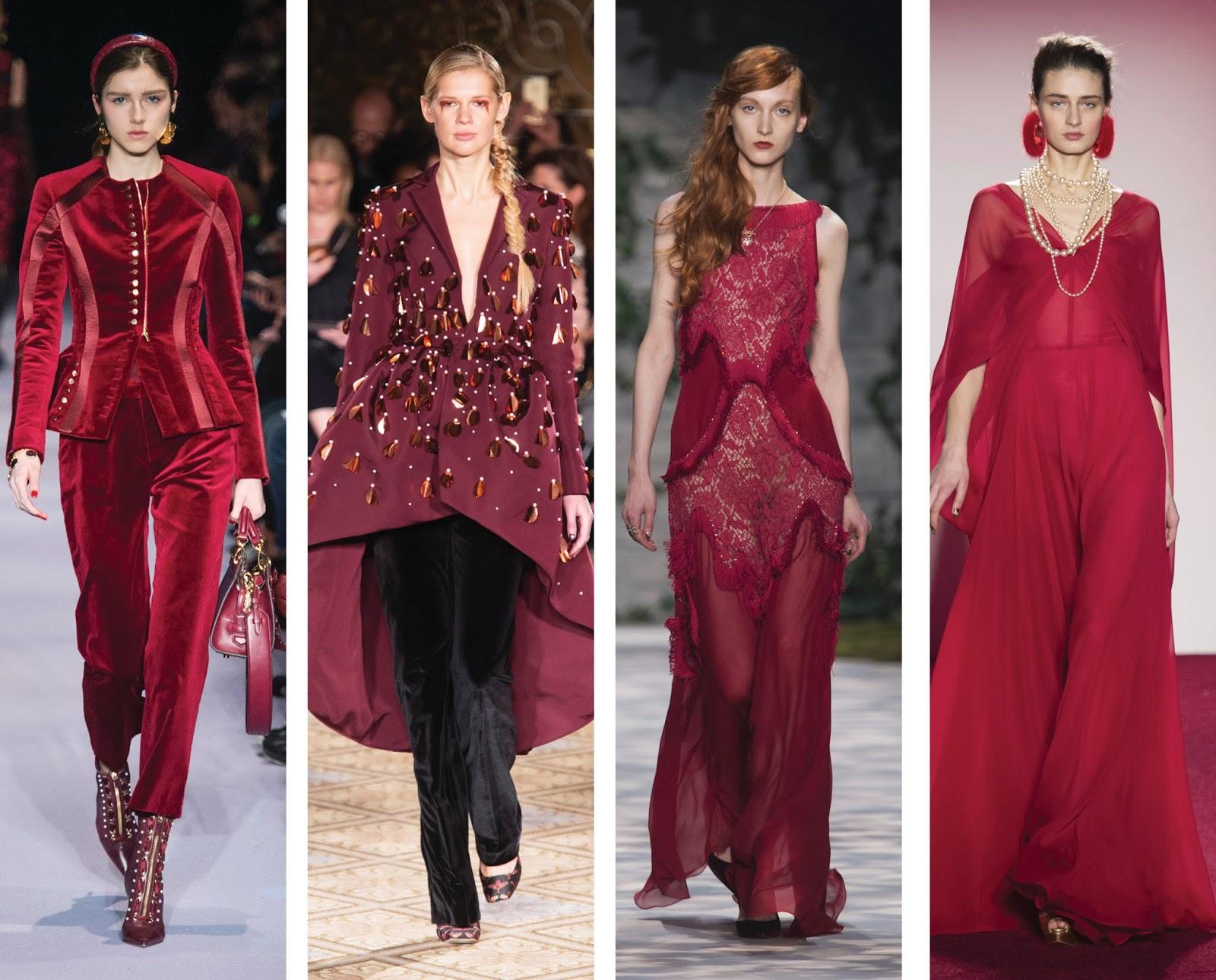 Fashion trends for fall - Fashion Trends For Fall 30