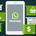 WhatsApp Is Now To Show Company Corperate  Advertisements