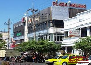 Malang Plaza, Malang Plaza Malang, Malang Plaza Kota Malang