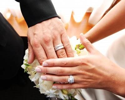 Bon Wedding Ring,wedding Band,design Wedding Rings,wedding Ring Sets,wedding  Rings