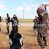 ISIS Penggal Pendeta Hindu di Bangladesh