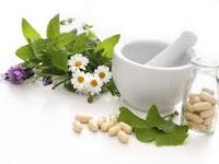 Beli Obat Penyakit Kanker Herbal