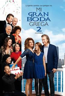 ver pelicula Mi Gran Boda Griega 2, Mi Gran Boda Griega 2 online, Mi Gran Boda Griega 2 latino