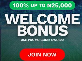 surebet247 promo code 100% bonus code