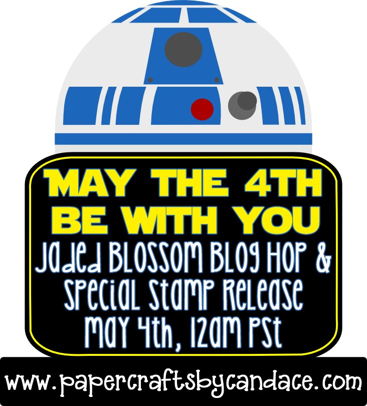 May The 4th Be With You Funny: SVG Cutting Files: May The 4th Be With You