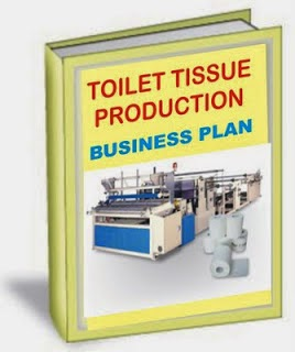 Toilet Roll Business plan