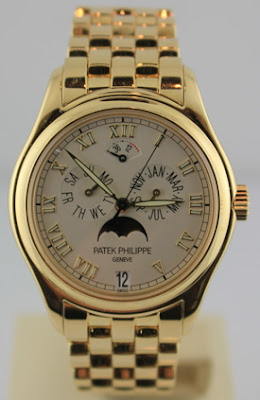 Watch Buyers Clearwater